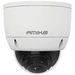Kamera IP, 5 MP 1/2.8 inch SONY Starvis, PoE, H.265