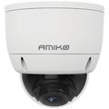 Amiko Home - D30M510B MF PoE