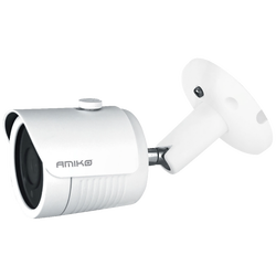 Kamera IP 2MP, PoE, 1/2.8 inch SONY Starvis, 2.8mm, IP66