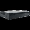 Amiko Home - NVR 8800 9CH 8 POE 5M H.265+