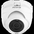 Amiko Home - D20M530 PoE