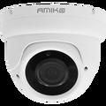 Amiko Home - D30M530 MF PoE