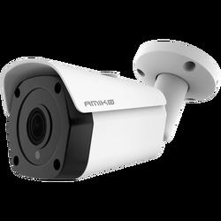 Kamera IP, 8 MP, CMOS, HD Lens 3.6mm, IP66