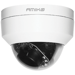 Kamera IP, 5MP, 1/2.5 inchAptina CMOS, H.265, IP66, PTZ