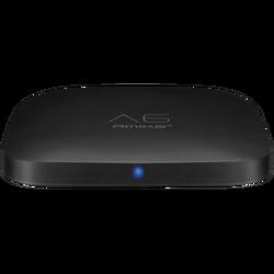 Prijemnik IPTV,-Stalker Android, 1/8GB, 4K, WiFi