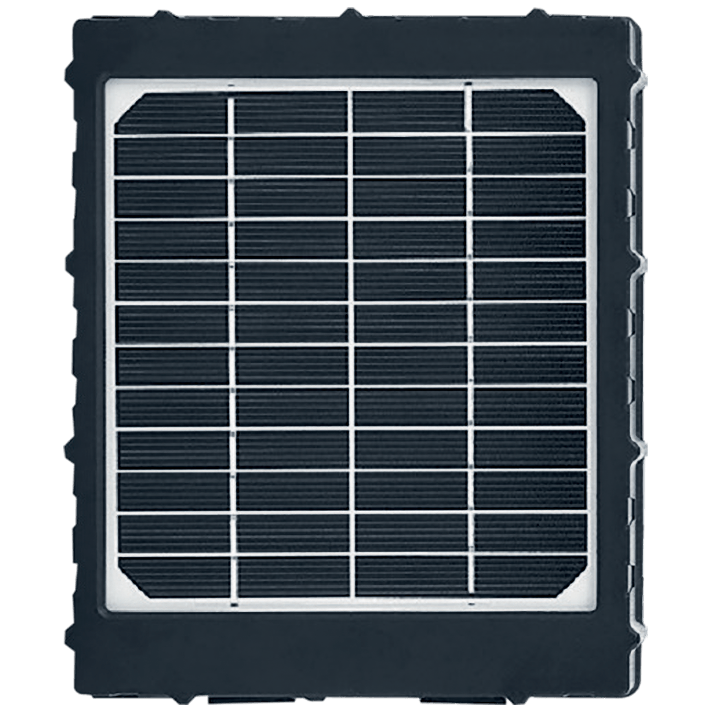 Amiko Home - Solar Panel