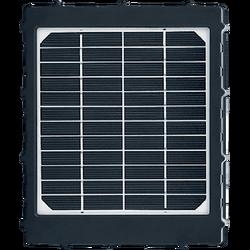 Solarni panel sa ugrađenom baterijom za BC-16