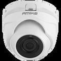 Amiko Home - D20M240 AHD