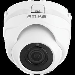 Kamera analogna, 4in1, 8 MPixel, 1/1.8 inch CMOS, HD Lens 2,8mm