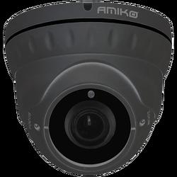 Kamera analogna, 4in1, 5 MPixel, 1/2.5 inch CMOS, HD Lens 2,8mm