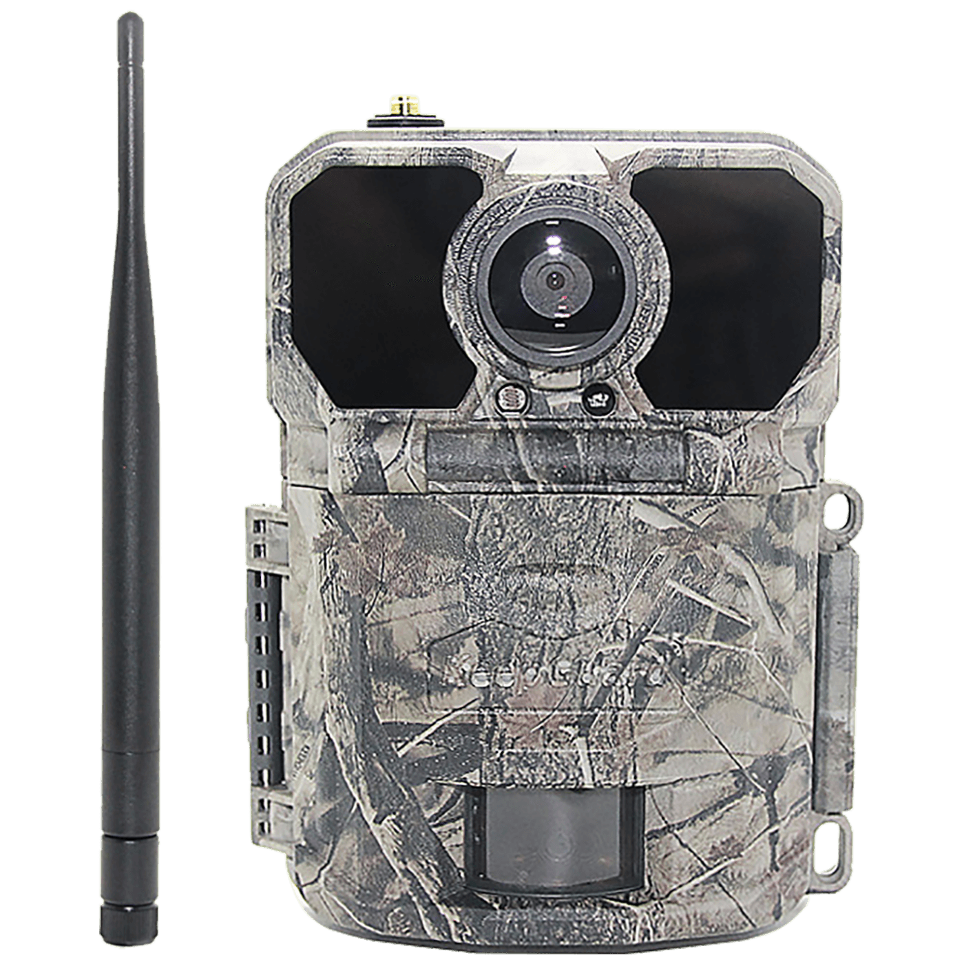 Foto zamka, za nadzor i praćenje, GSM 4G, 20MP,MMS,email