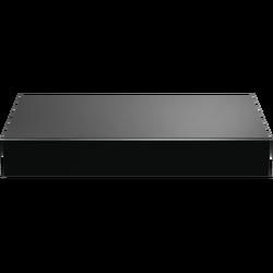 Prijemnik IPTV za Stalker midlleware, 4K HDR
