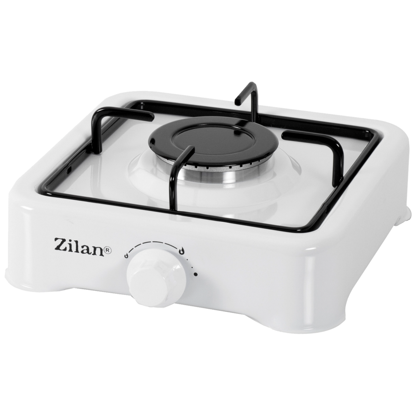 Zilan - ZLN0018/WH