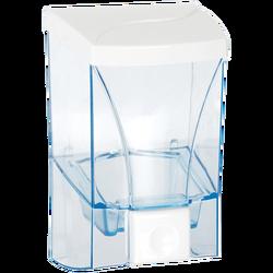 Dozator za tekući sapun, 500 ml