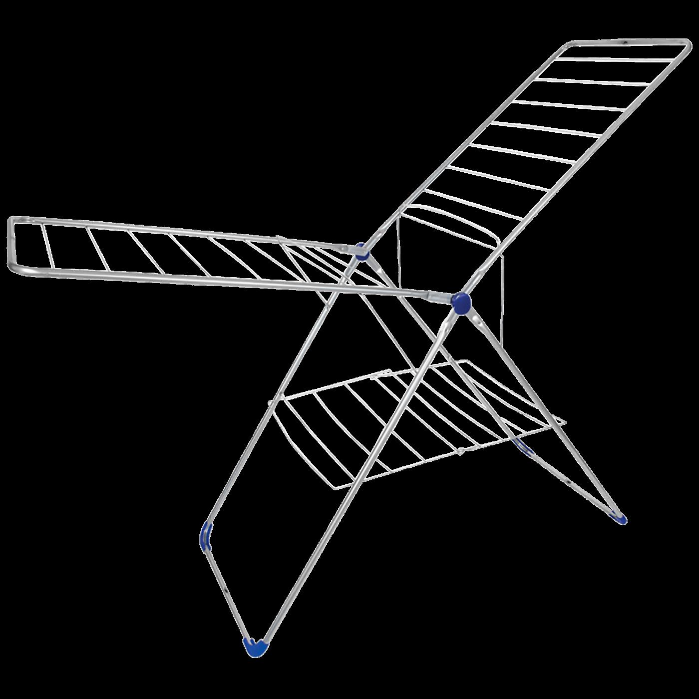 Zilan - ZLN1480