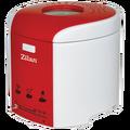 Zilan - ZLN4375 RD