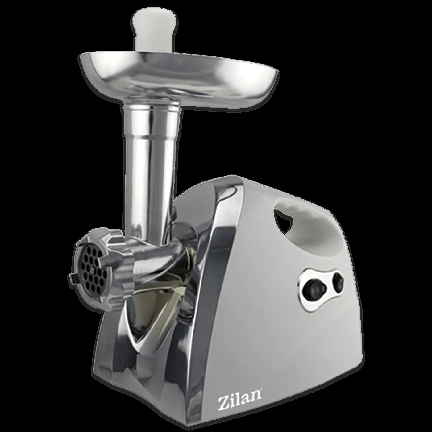 Zilan - ZLN7598