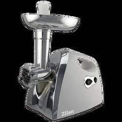 Mašina za mljevenje mesa, 1200 W, INOX
