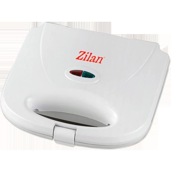 Zilan - ZLN7628/WH