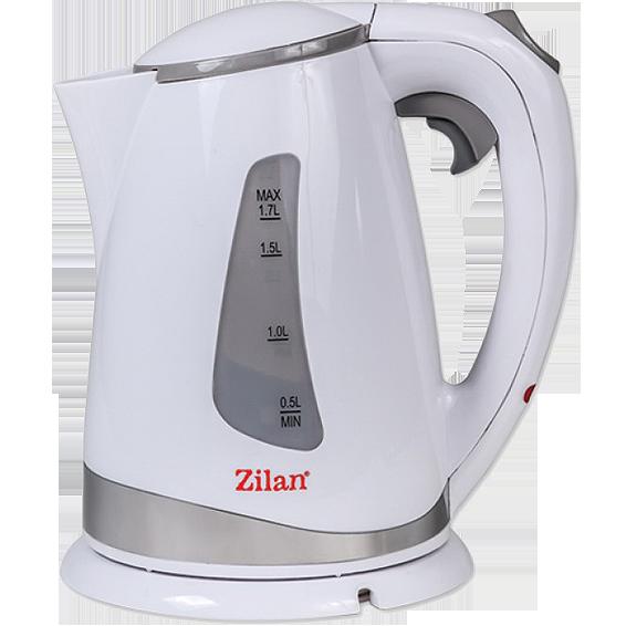 Zilan - ZLN8519