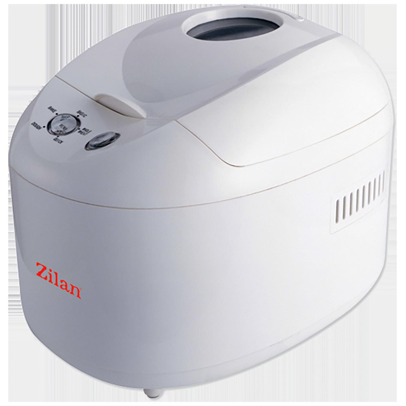 Zilan - ZLN7948