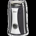 Zilan - ZLN7986