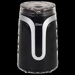Mlin za kafu, spremnik 50 g., 150 W