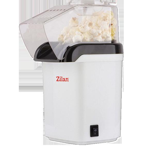 Zilan - ZLN8044/WH