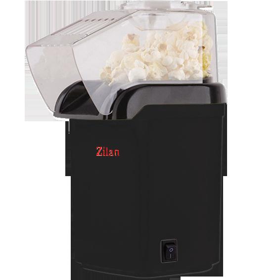 Zilan - ZLN8044/BK
