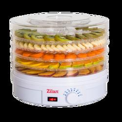 Aparat za sušenje ( dehidrator )hrane, 35°C i 70°C, 245W