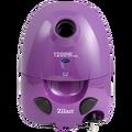 Zilan - ZLN8471/PR