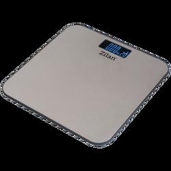 Vaga, ultra tanka , do 150 kg, INOX