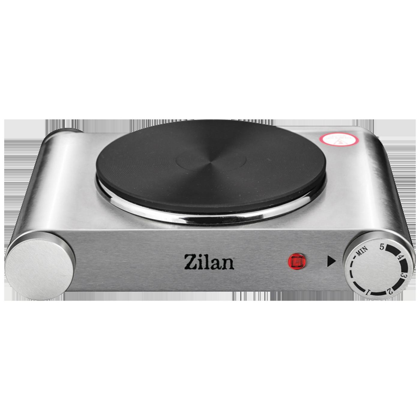 Zilan - ZLN0535
