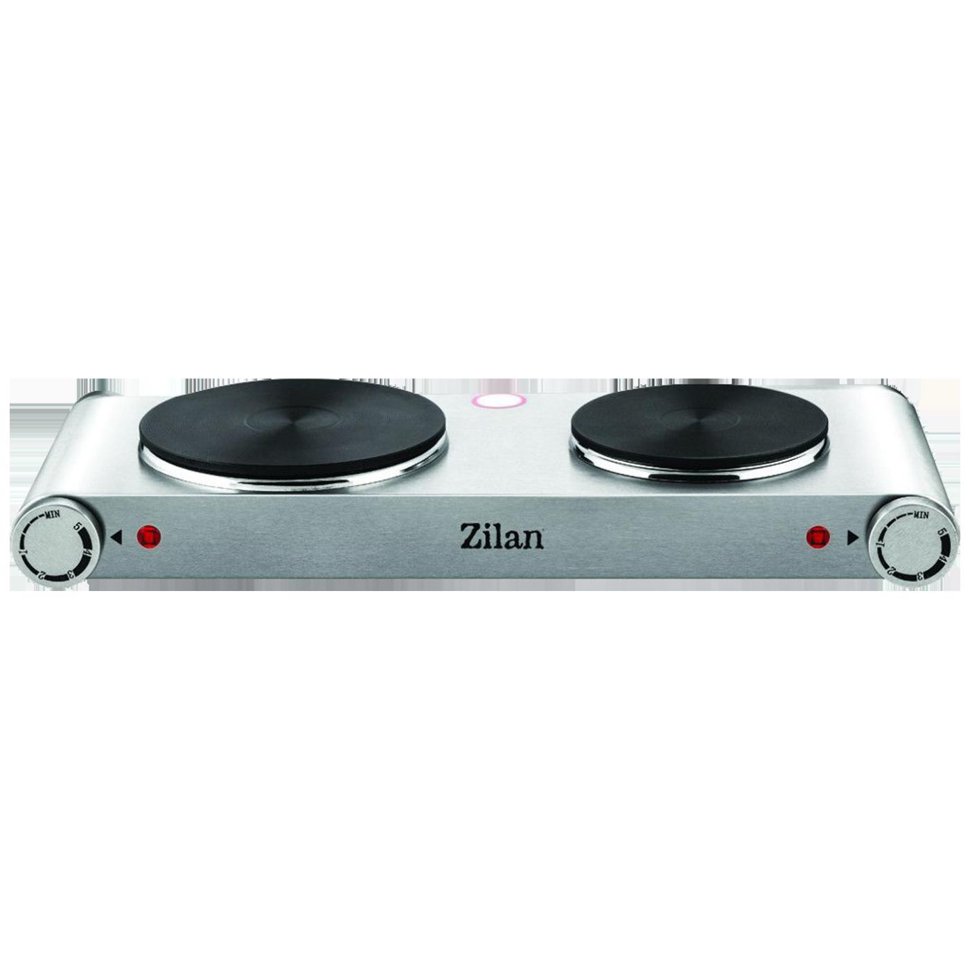 Zilan - ZLN0542