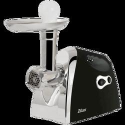 Mašina za mljevenje mesa, snaga 1200 W, crna