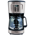 Zilan - ZLN1440