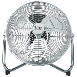Zilan Ventilator, podni, 50 W
