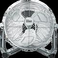 Zilan - ZLN2348