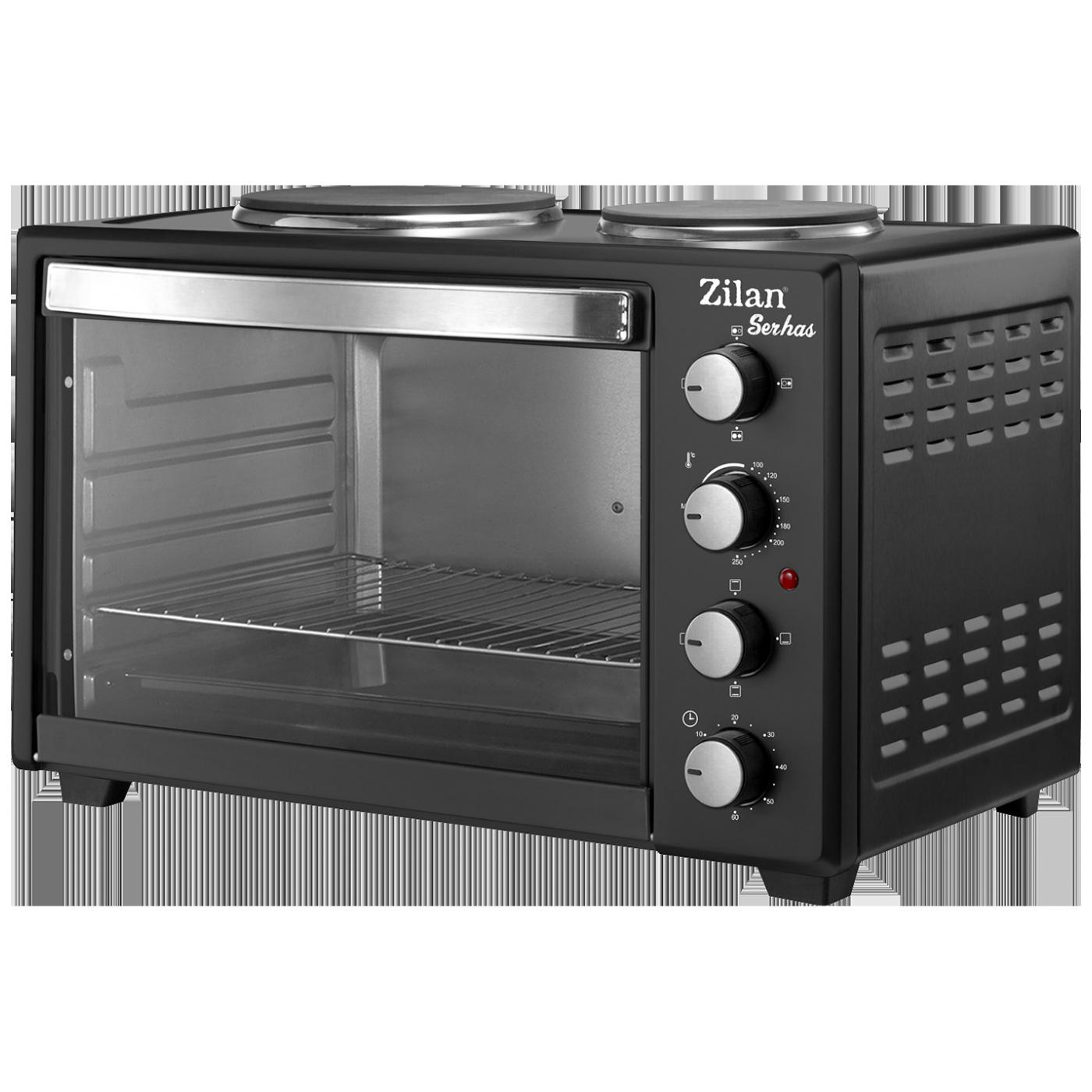 ZLN2935