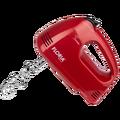 Floria - ZLN7567 Red