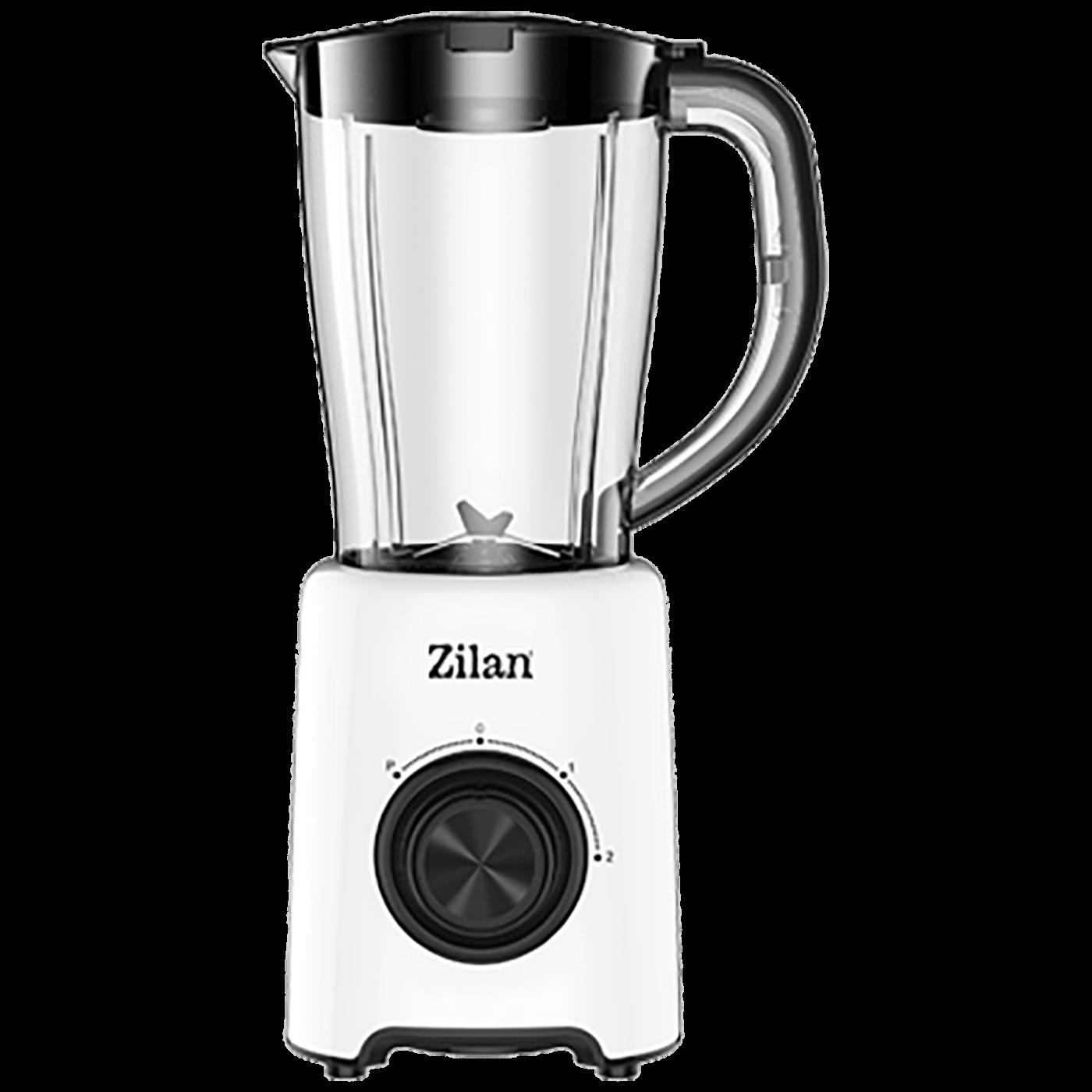 ZLN3703
