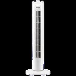 Ventilator stupni, 45W, 74 cm, ±90°