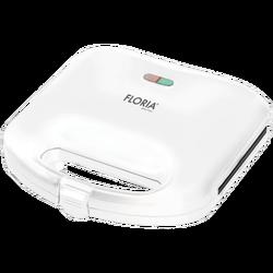 Toster, LED indikator, 750 W