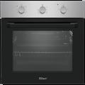 Zilan - ZLN0065