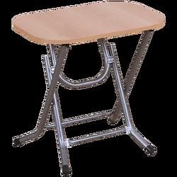 Sklopivi višenamjenski stol, 60x40 cm, visina 57 cm