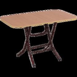 Sklopivi višenamjenski stol, 90x60 cm, visina 75 cm