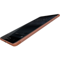 Nokia - Nokia 5 DS Copper