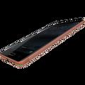 Nokia - Nokia 5 DS Copper