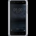 Nokia - Nokia 6