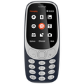 Nokia - 3310 Dark Blue